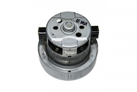 Двигатель Samsung DJ31-00125C для пылесоса VCM-M30AUAA