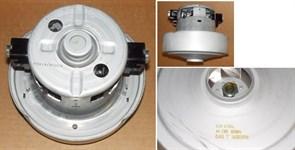 Двигатель Samsung DJ31-00067P для пылесоса VCM-K70GU 1800W