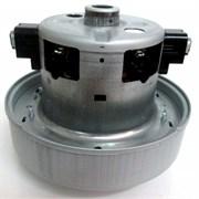 Двигатель Samsung DJ31-00005K/H для пылесоса VCM-K40HU, 1560W