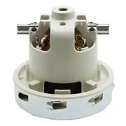 Ozone двигатель для для Makita 449, 3510 (1350w)