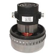 Ozone двигатель для Bosch Gas 25...Gas 50 (1400W)