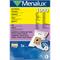 Набор пылесборников из микроволокна Menalux 1900 5шт для Electrolux, Samsung - фото 10474