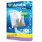Набор пылесборников из микроволокна Menalux 1900 5шт для Electrolux, Samsung - фото 10475