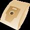 Набор бумажных пылесборников NeoLux BS-03 - фото 3977