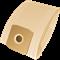Набор бумажных пылесборников NeoLux D-03 - фото 3979