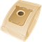Набор бумажных пылесборников NeoLux EL-01 - фото 3980