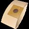 Набор бумажных пылесборников NeoLux L-01 - фото 3986