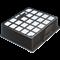 HEPA-фильтр NeoLux HBS-06 - фото 4035