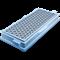 HEPA-фильтр NeoLux HML-03 для Miele тип SF-AH50 - фото 4043