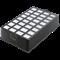 HEPA-фильтр NeoLux HSM-02 для Samsung SC84.. - фото 4046
