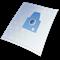 Набор пылесборников из микроволокна NeoLux BS-06 для Bosch BSG8.. (тип P) - фото 4050