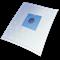 Набор пылесборников из микроволокна NeoLux LG-07 - фото 4057