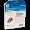 Моторный фильтр NeoLux FSM-08 для пылесосов Samsung серии SC88.. - фото 4148