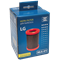 HEPA-фильтр NeoLux HLG-01 для Lg - фото 4200