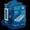 HEPA-фильтр NeoLux HML-03 для Miele тип SF-AH50 - фото 4203