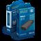 HEPA-фильтр NeoLux HML-04 для Miele тип SF-AAC50 - фото 4204