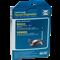Набор пылесборников из микроволокна NeoLux BS-06 для Bosch BSG8.. (тип P) - фото 4212