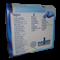 Насадка универсальная пол-ковер Wpro 32M - фото 4248