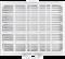НЕРА фильтр Bosch  H14 для пылесоса BGL35MOV20 - фото 5327